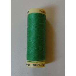 Güterman - Fils polyester polyvalent, 100 m