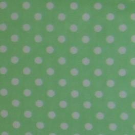 Windham Fabrics